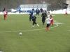 fotbal_trebova_026