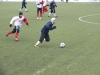 fotbal_trebova_029