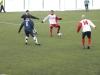 fotbal_trebova_030