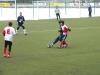 fotbal_trebova_031