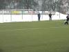 fotbal_trebova_032