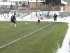 fotbal_trebova_033