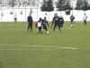 fotbal_trebova_034