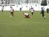 fotbal_trebova_035