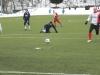 fotbal_trebova_037