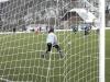 fotbal_trebova_038