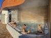 INFINIT - Brno - 2016-01- hotel Maximus