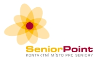senior point logo