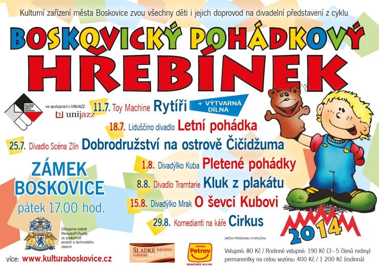 hrebinek_2014