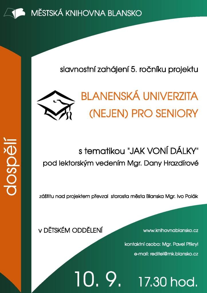 Plakát - 5. roč. UNIVERZITY, 2014 - 2015-page-001
