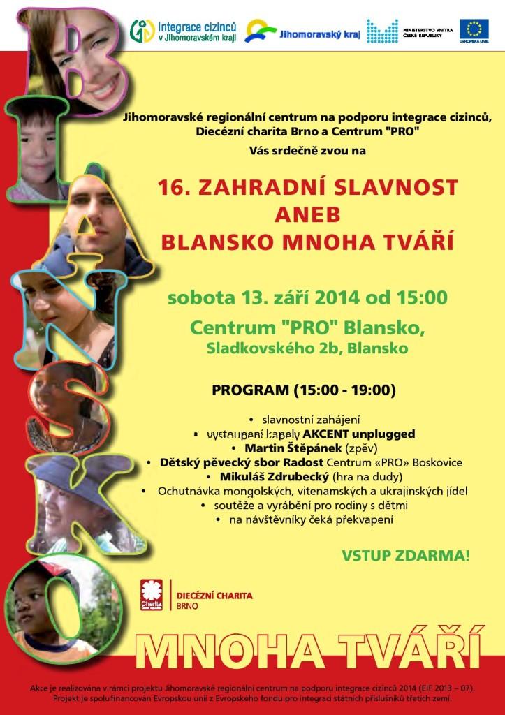 Blansko_2014-page-001