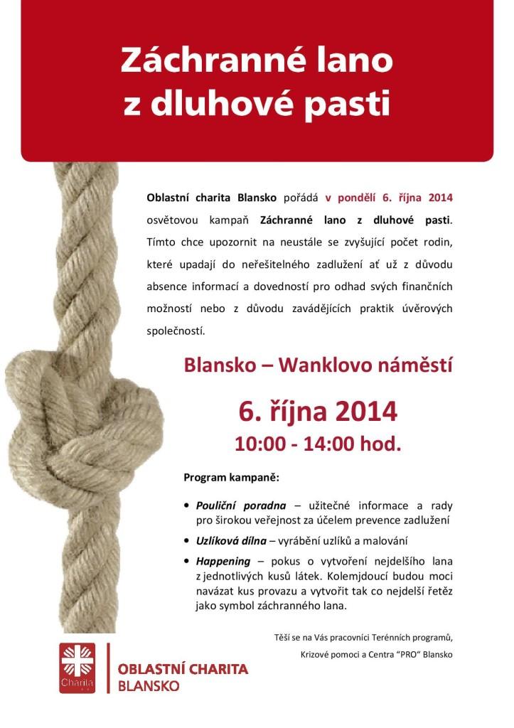 Lano 2014 leták-page-001