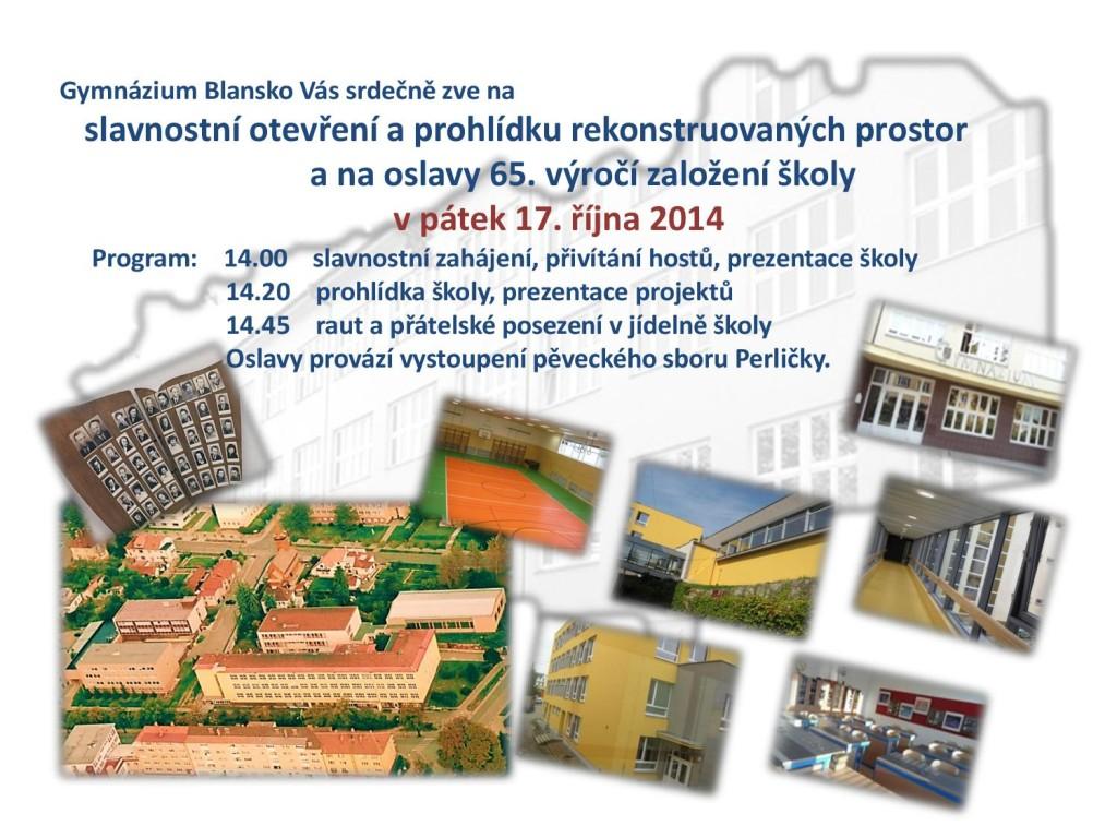 Pozvánka -page-001