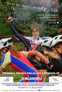 PLAKAT_Blansko-800