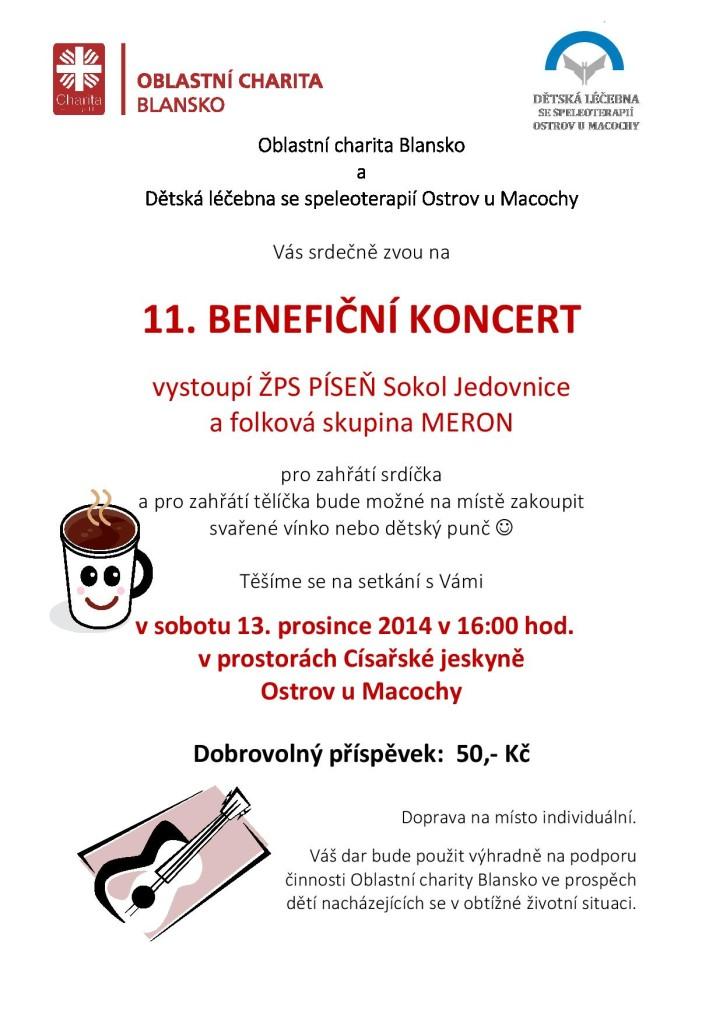 Benefiční koncert 2014-page-001