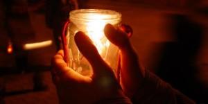 betlemske svetlo