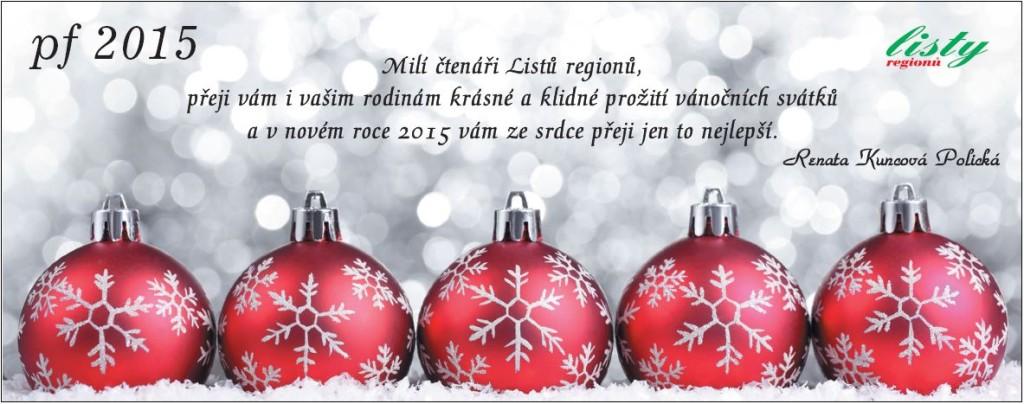 pf 2015 listy regionu