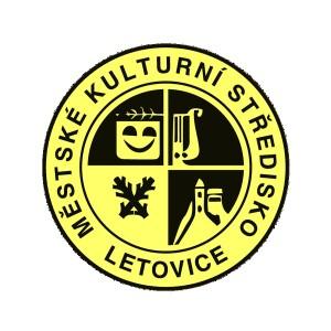 mks letovice logo