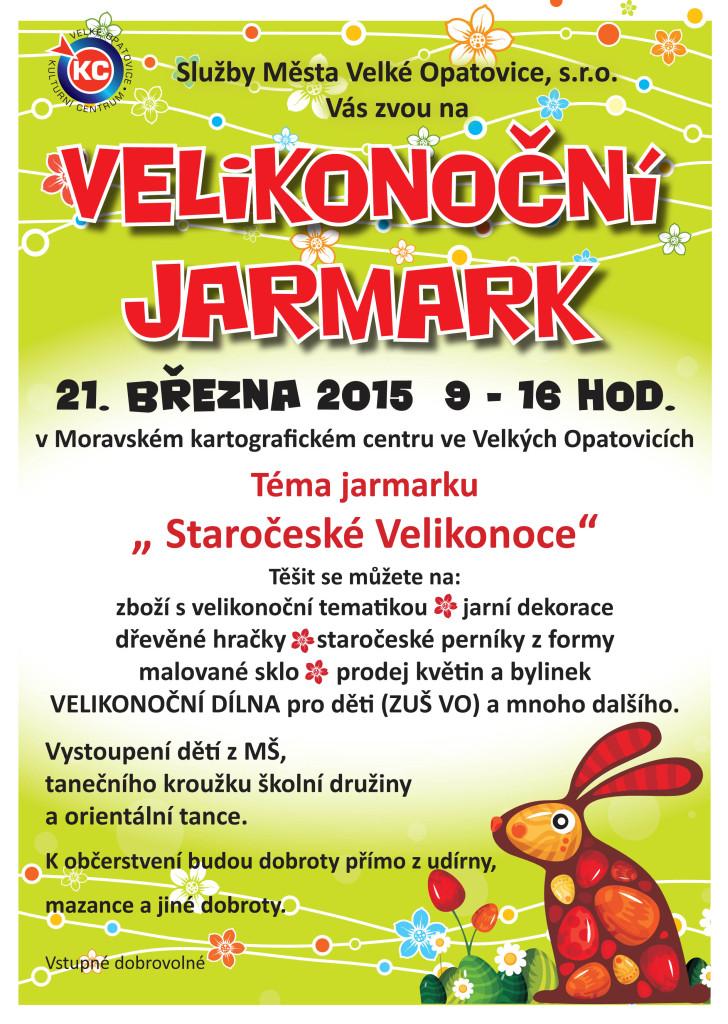 Jarmark_2015