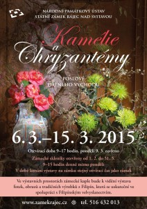 rajec_kamelie_plakat_A3_nahled2-page-001