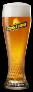 WITBIER_Riegsee_500ml