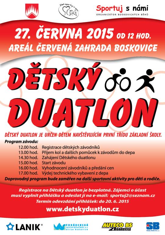 letak_A5_detsky_duatlon
