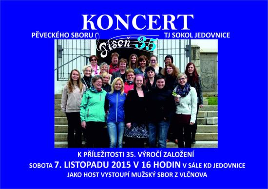 Koncert-Pisen-35a