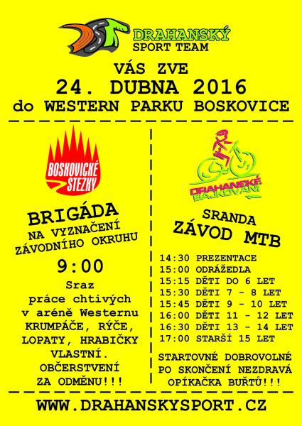 boskovické stezky_24.4.2016_pozvánka
