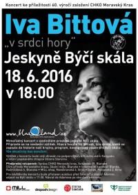 Iva Bittova_ByciSkala_2016_web