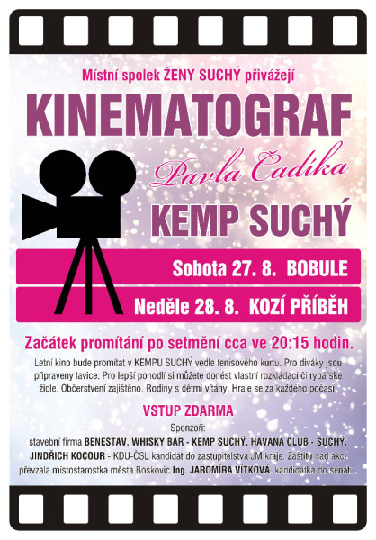 plakat_kino_A4