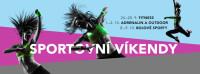 fitness_vikend_nckrpole