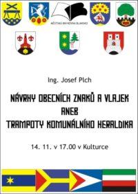 plakat-pozvanka-prednaska-j-plcha-14-11-2016