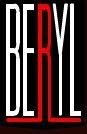 beryl-logo