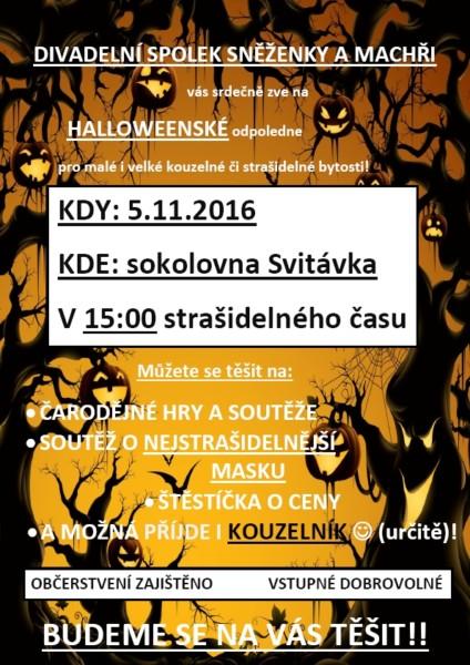 divadlo-helloween