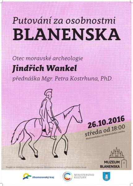 prednaska-wankel