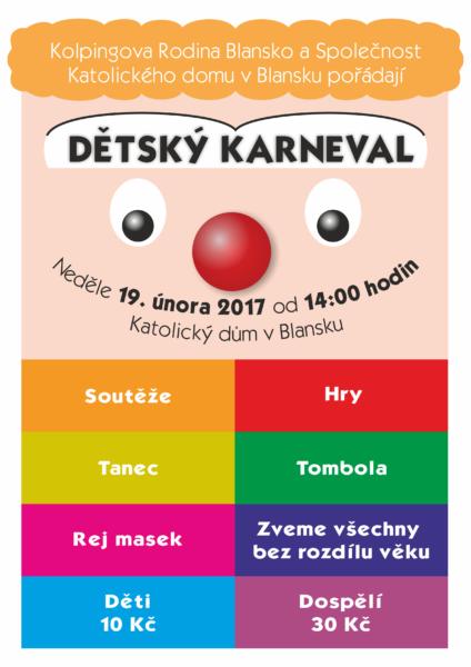 plakatKarneval17_v2