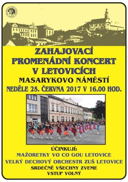 1. promenádní koncert_01