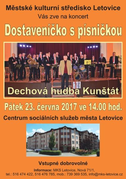 DH Kunštát_01