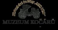 muzeum kocaru
