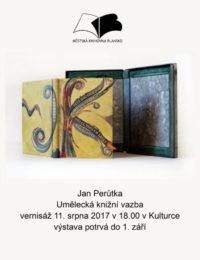 08_perůtka_v3