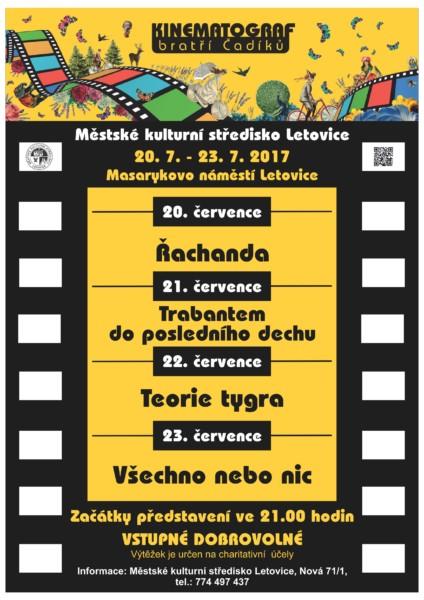 Kino Čadíci_01