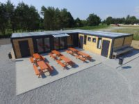 1_Sportpark Boskovice 10