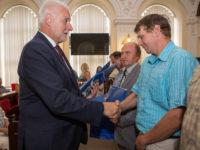 JMK_darci_krve_oceneni_zastupitelsky_sal_58 (5)