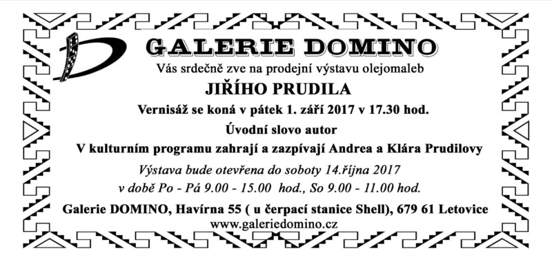 Pozvánka Prudil 2017 (3)