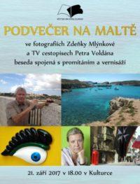 09_malta_zmenšený