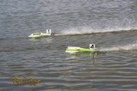 Mini Hydro