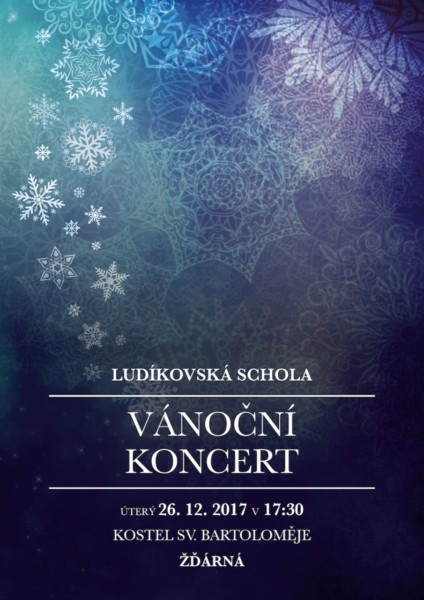 SCHOLA_KONCERT_III-01