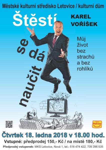 K. Voříšek_01