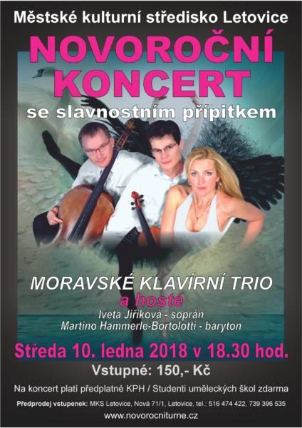 Novoroční koncert_01