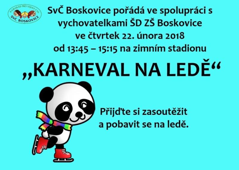 karnevalweb